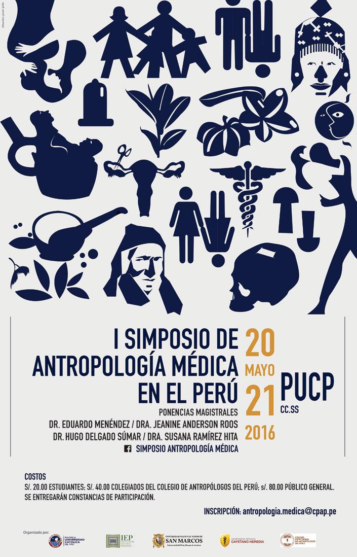 afiche_antropologia_medica